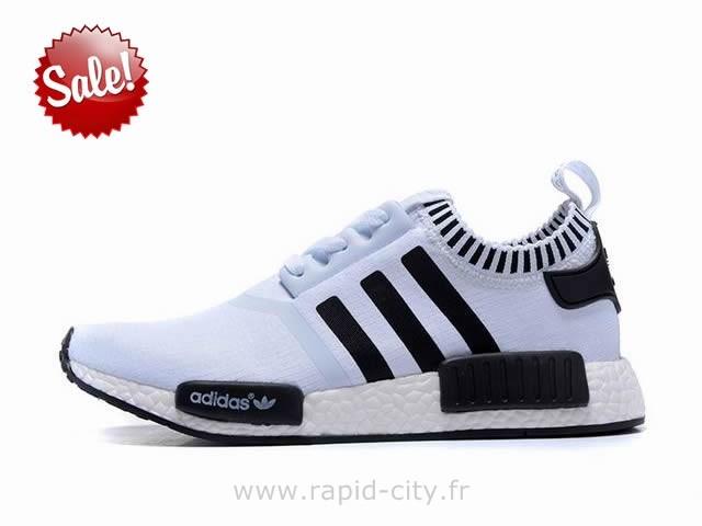 adidas nmd r1 solde