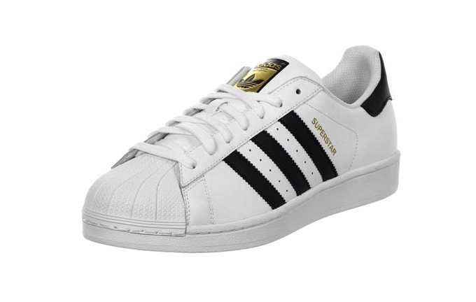 chaussures adidas moins de 50 euros