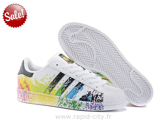 superstar couleur pas cher Off 60% - www.bashhguidelines.org