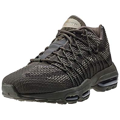 nike air max 95 ultra se homme