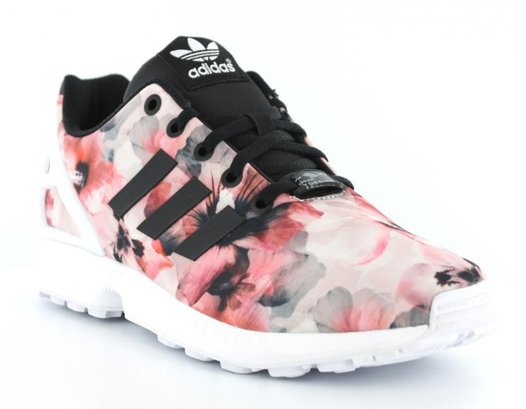 zx femme pas cher Off 51% - www.bashhguidelines.org