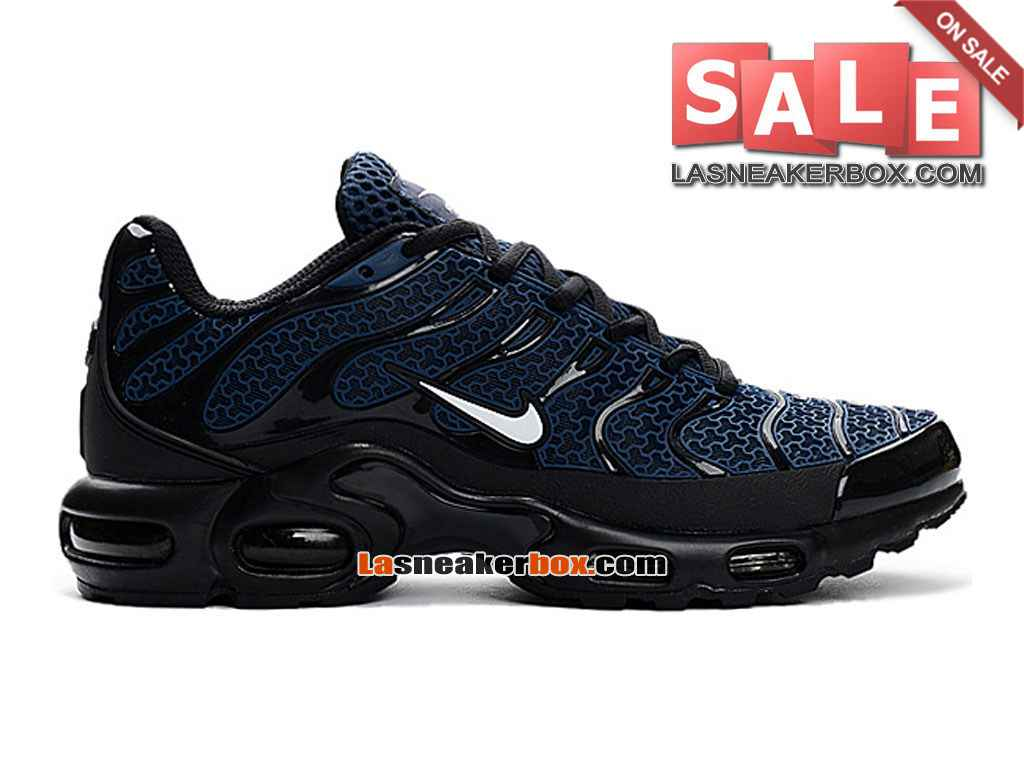 chaussures nike tn homme