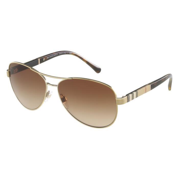 lunettes burberry homme 2013,lunette de marque homme pas