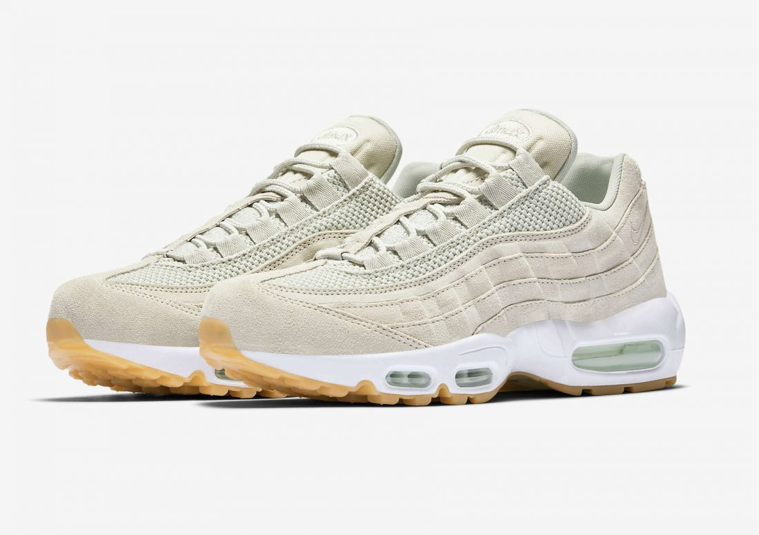 100% quality watch best loved nike air max 95 sd pas cher