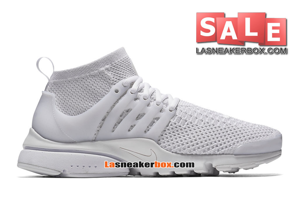 clearance sale authorized site where can i buy nike presto blanche pas cher
