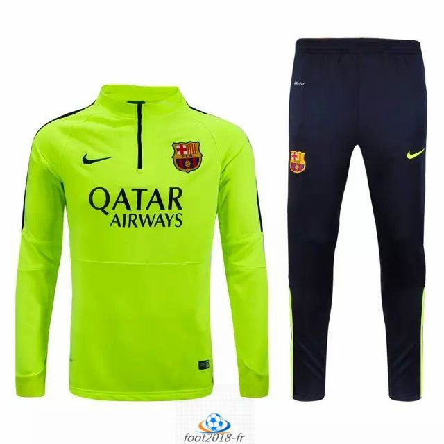 survetement nike football pas cher